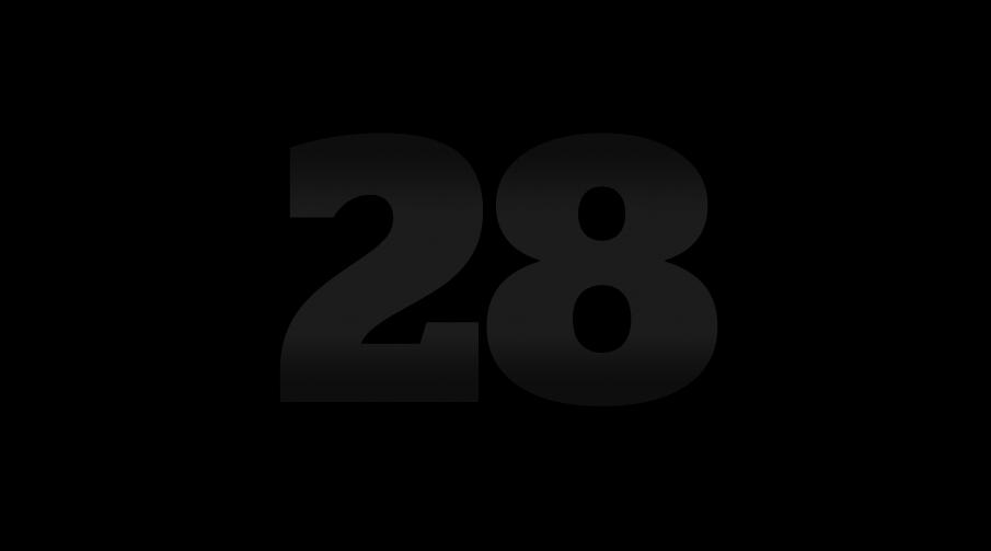 28 Days Image
