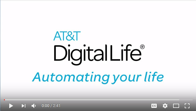 Automate your life video image