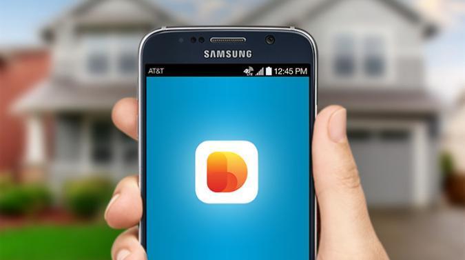UPDATE: Digital Life Integration image