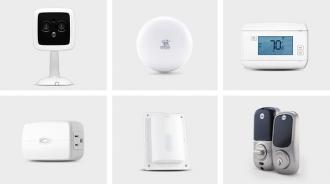 automation equipment 99 cent